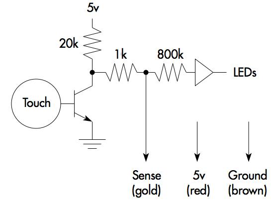 TT-Circuit-8-15