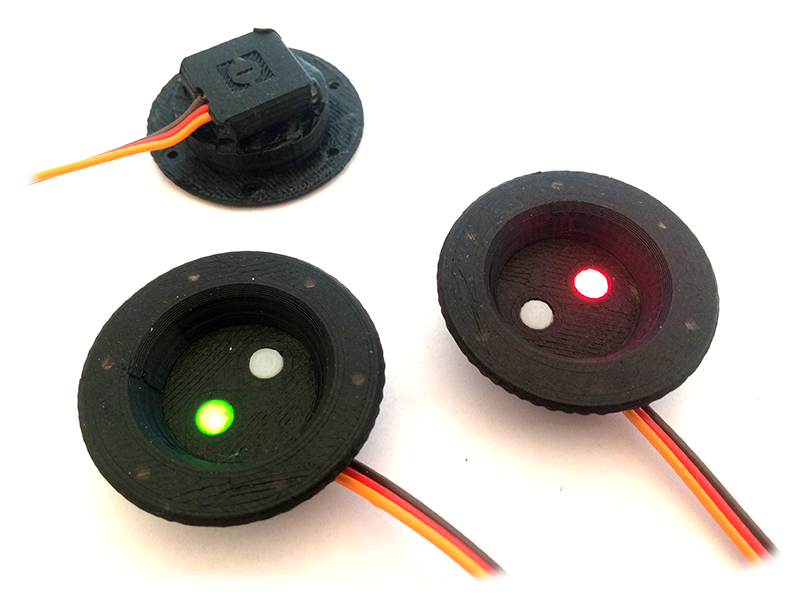 mini-toggle-2light